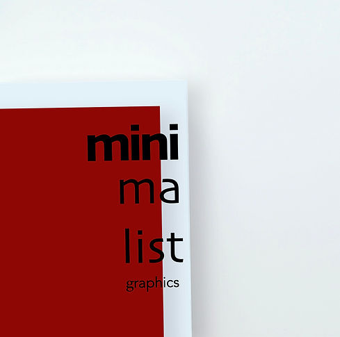 minimalist red.jpeg