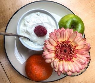 Make Delicious Natural Yogurt At Home