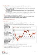 Quarterly Briefing Report_Page_11.png