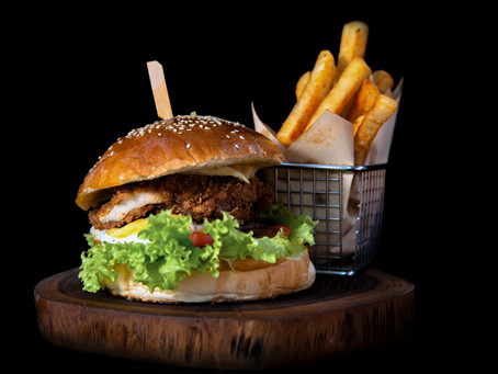 How will the restaurant sector evolve after covid?