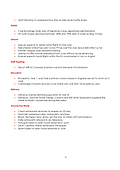 Weekly Briefing Report_Page_5.png