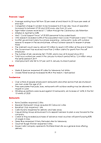 Weekly Briefing Report_Page_3.png