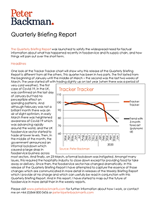 Quarterly Briefing Report_Page_01.png