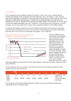 Weekly Briefing Report_Page_2.png