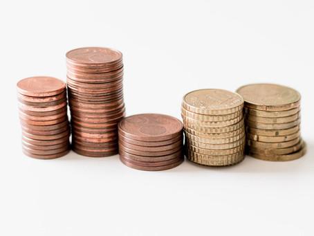 Inflation: is the beast awakening?