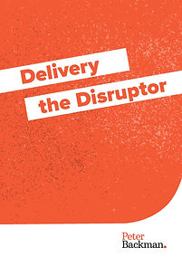 Delivery the Disruptor.jpg