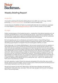Weekly Briefing Report_Page_1.png
