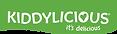 kiddylicious logo.png