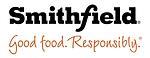 smithfield foods logo.png