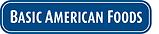 basic american foods logo.png