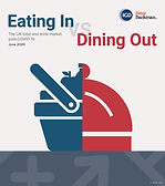 Eating In vs Dining Out IGD Report_Page_