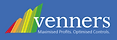 venners logo.png