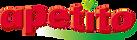 apetito logo.png