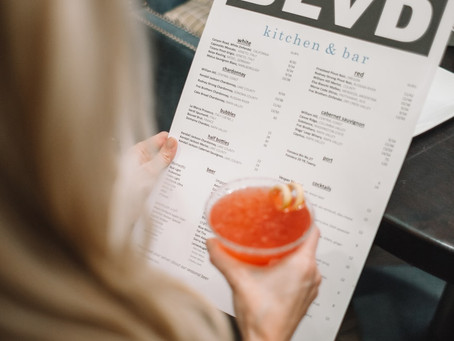 How will the restaurant sector evolve?