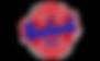 seabrook crisps logo.png
