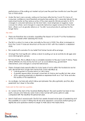 Quarterly Briefing Report_Page_06.png