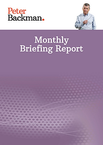 Monthly Briefing Report 1.png