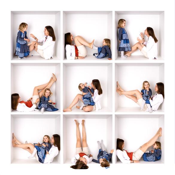 ninebox Alice and Louise.jpg