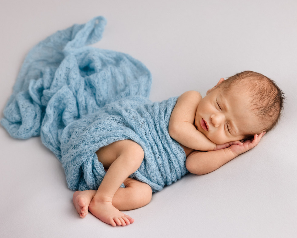 nyfødtfoto-.jpg