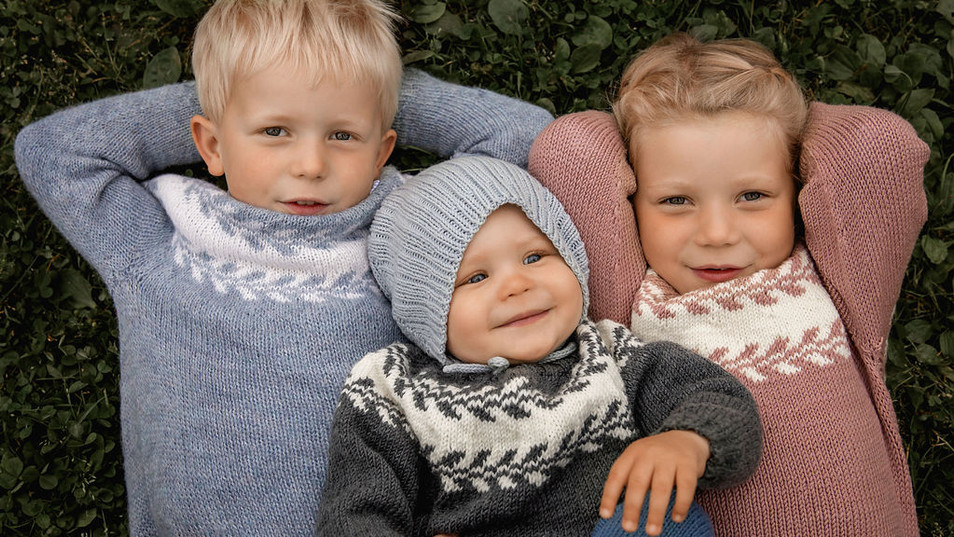 barnefotografeing, familiefotografeing, baby, barn, familie