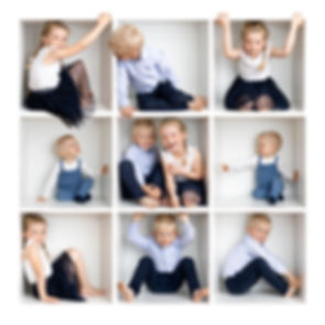 Familiebox_-2.jpg