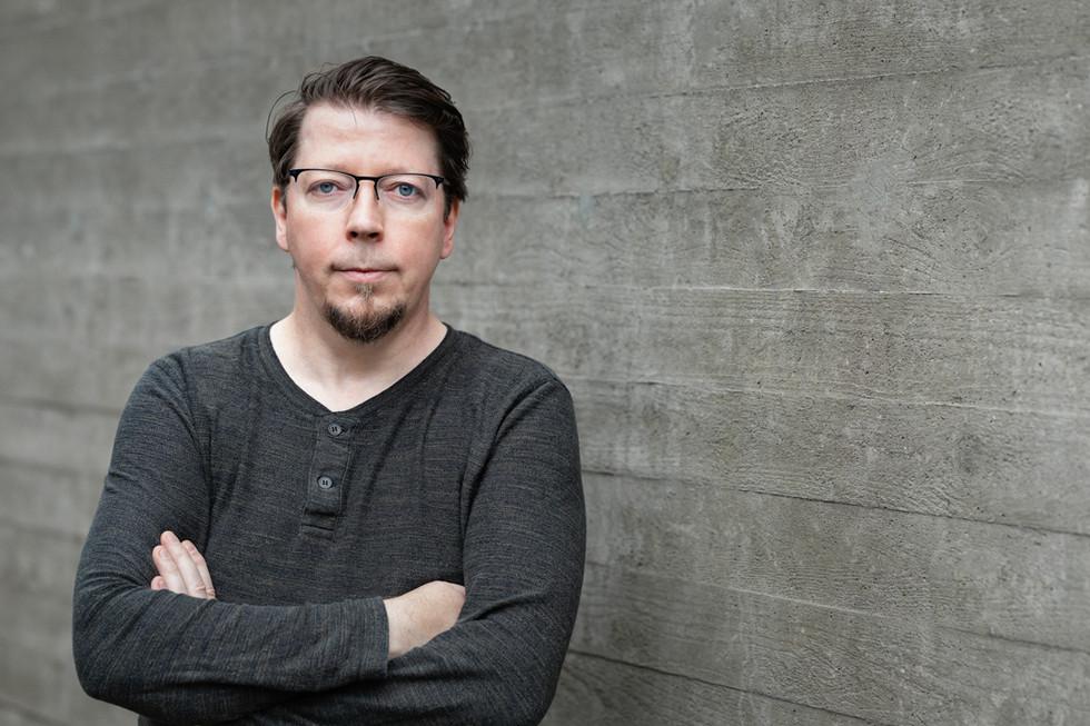 Jan Henrik for instagram-facebook.jpg