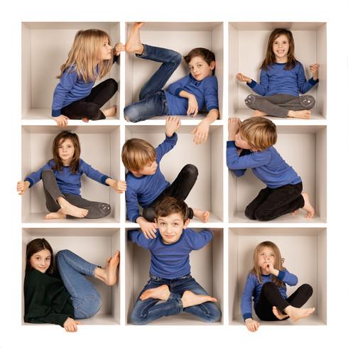 5 kids flatt.jpg