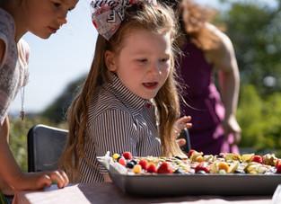 barnesfest