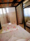 Dormitório 4 camas