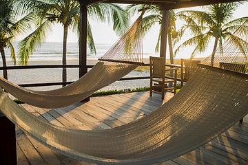 hammocks_.jpg