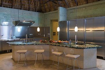 kitchen (Marcelo).jpg