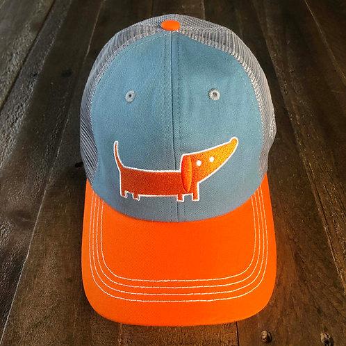 Weiner Hat