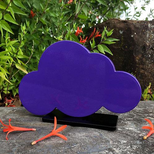 Mini Cloud
