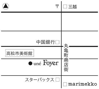 new_une Foyer_map.jpg