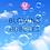 Thumbnail: Kids Calm & Carry On Meditation Bundle