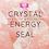 Thumbnail: Heart Healing Meditation & Healing Bundle