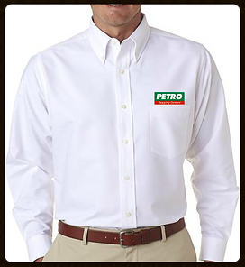 Custom t-shirts, screen printing, embroidery, t-shirts, shiver shirts
