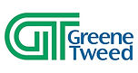 06-13-19 Green Tweed - logo.jpg