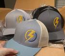 EMB HATS.JPG