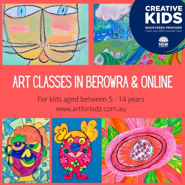 artclasses_kids_online