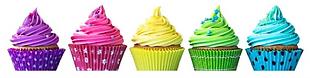 cupcakes_artclasses.png