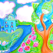 Dream scapes_chalk pastels_edited.jpg
