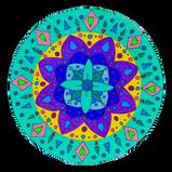 sharpies_circle_art