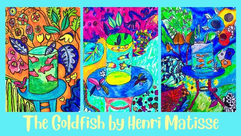 Henri Matisse_edited.jpg