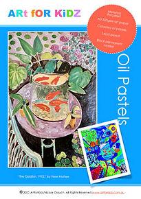 matisse-art-lessons-for-kids-350.jpg