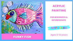 Funky Fish _edited.png