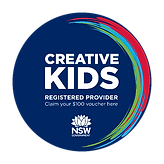 creative-kids_edited.png