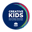 creative-kids_edited.png