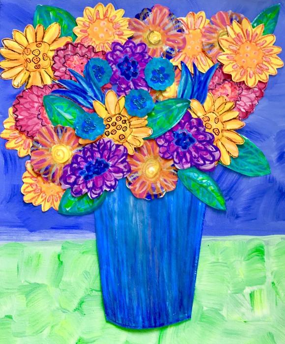 flowers_kids_art.jpg