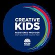 Creative Kids NSW   artforkidz   Berowra
